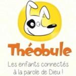 theobule2