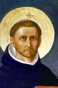 saint_dominique1