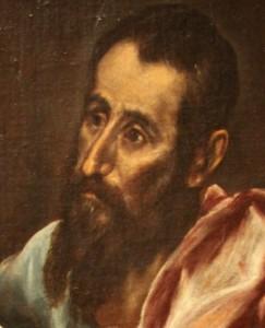 Saint Paul par le Breco